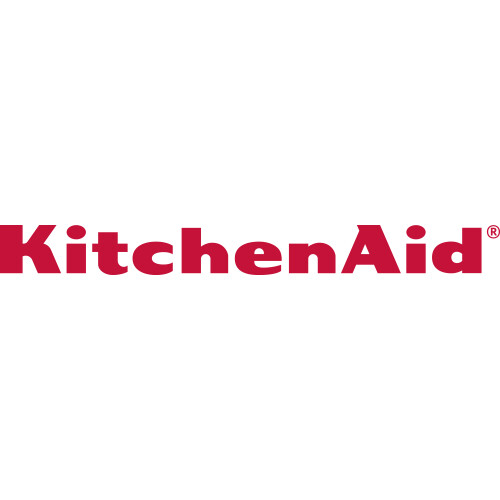KitchenAid KCGS556ESS #1